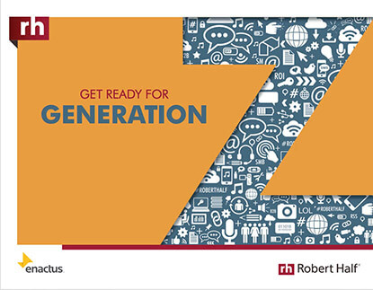 Get Ready For Generation Z Thumbnail