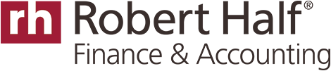 Robert Half Finance & Accounting