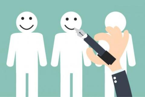 Improving Employee Retention: 6 Ways to Keep Your Staff Happy