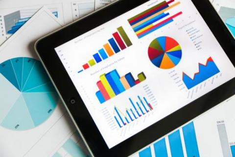 Business Analytics in Accounting: Boost Your Skills – and Your Career