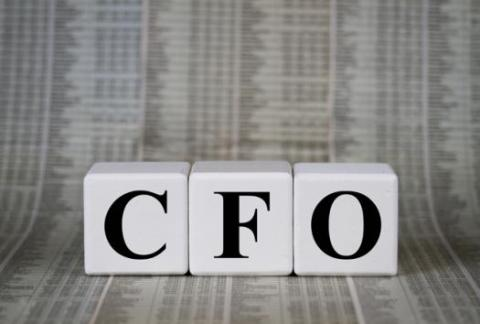 CFOs' Influence Continues to Expand