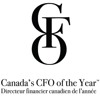 Nominate Your CFO for the 2017 Canada's CFO of the Year Award