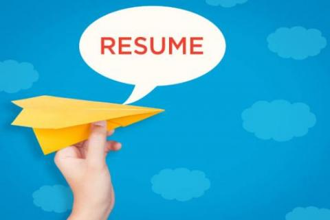 Creative Job Search Tactics: The Good, the Risky and the Epic Fails