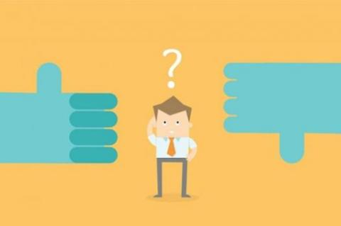 Hiring Headaches: How to Deal with Difficult Creative Interviewees