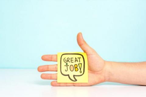 6 Secrets of Employee Retention: Reward Them Now, Not Later