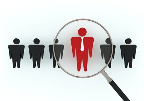 Hiring Challenges? Consider Working With a Legal Staffing Firm