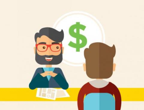 Negotiating a Salary: A Guide for Hiring Managers