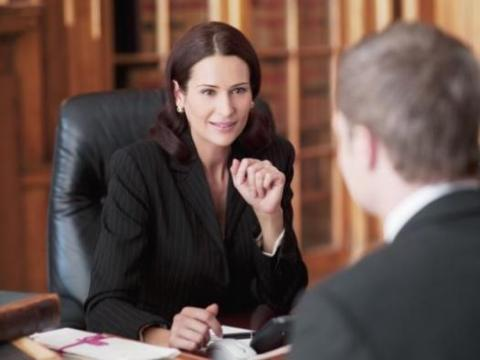 Finding the Right Legal Recruiting Firm to Meet Temporary Staffing Needs
