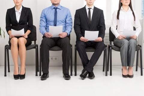 Administrative Assistant Hiring: How to Find the Right Fit