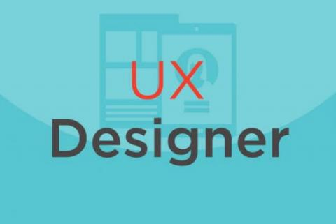 Hot Job Ux Designer  Robert Half Canada