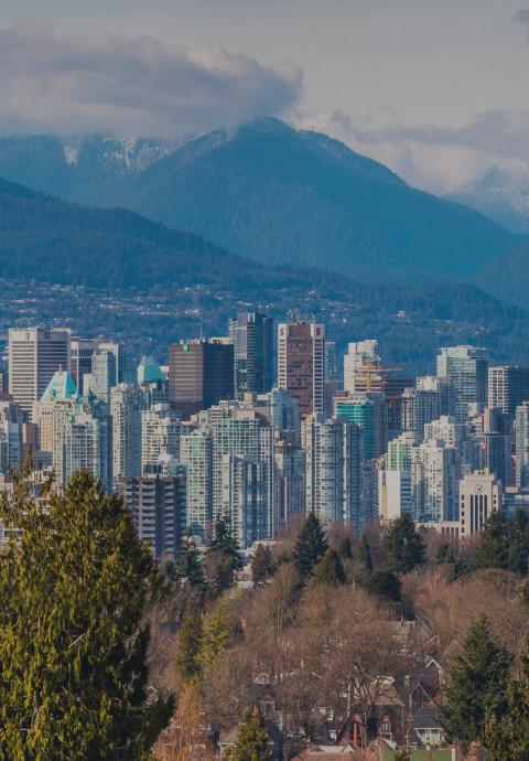 Vancouver Employment Agencies Amp Professional Staffing