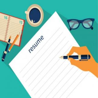 Resume Red Flags: 10 Tips Every Hiring Manager Ought to Know